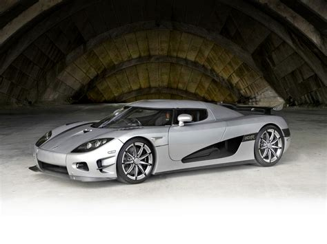 koenigsegg trevita ama with cvk part 4 regera and the future koenigsegg