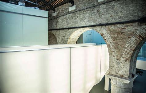 mantovani costruzioni arsenale di venezia mantovani costruzione di