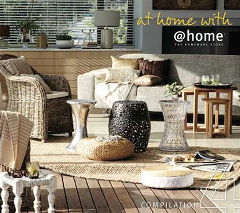 online home decor south africa work from home south africa online shop 171 5 best binary