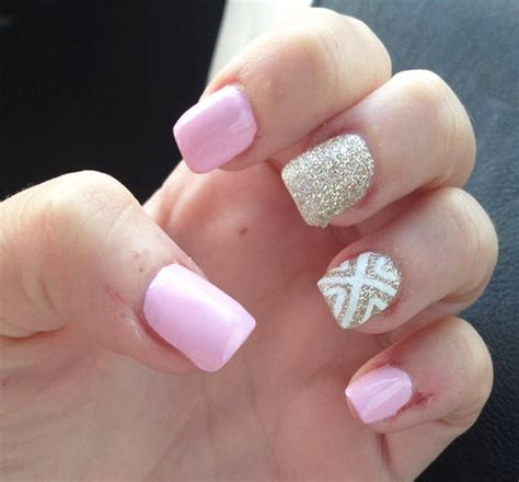 How To Do Easy Nail by How To Do Easy Nail Designs For Nails 2017 2018