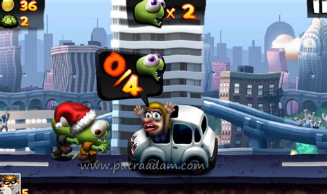 aptoide zombie tsunami mod zombie tsunami v3 8 3 mod apk unlimited money diamond