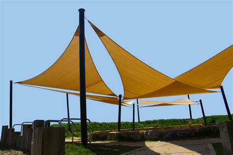 Boat Awnings Canopies Shade Sails