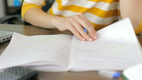 Tough Mba Questions by Mba Essay Questions To Improve And Develop Your Writing