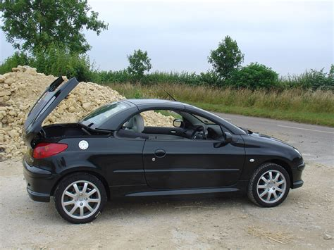 peugeot uk used cars used peugeot 207 cars for sale on auto trader uk autos post