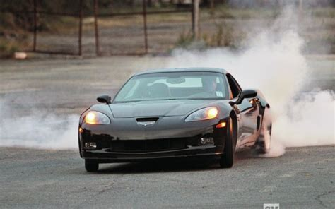 corvette burnout bad 2014 hennessey hpe700 turbo corvette stingray 1 html