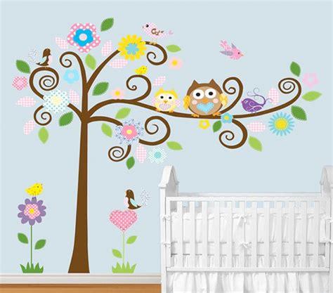 cenefas infantiles bogota lirolhaus decoraci 243 n de espacios en bogot 225 vinilos