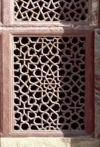islamic jali pattern 163 best images about islamic interiors mashrabiya