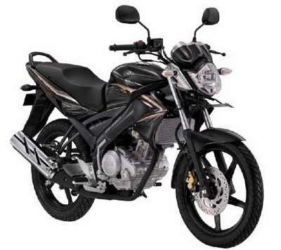 Mikuni Piringan Cakram Verza Tiger Mega Pro New Cb150r yamaha vixion rendi iswanto salvation