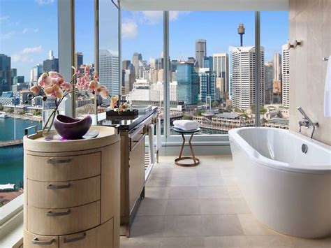 best hotel in sydney travel guide travel to around sydney time out sydney