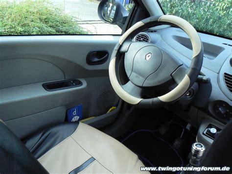 Auto Lackieren Kosten Twingo by Der Aikh