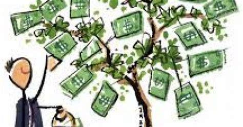 mutuo banca nuova finanziamenti e i mutui agrari di banca nuova terra
