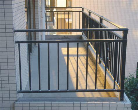 steel railing paint iron railing wrought iron balcony