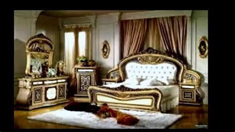 farnichar bedroom bedroom farnichar 28 images room farnichar bedroom