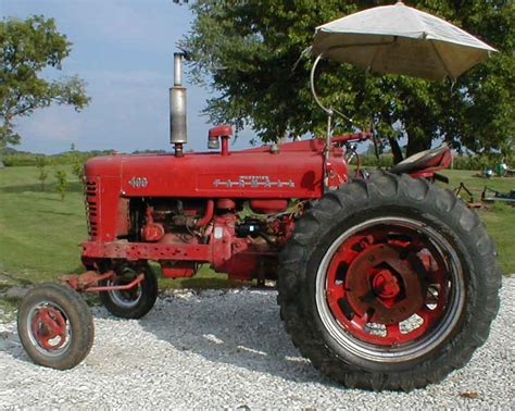 Ih Serial Number Search International Harvester Serial Number Lookup Files From