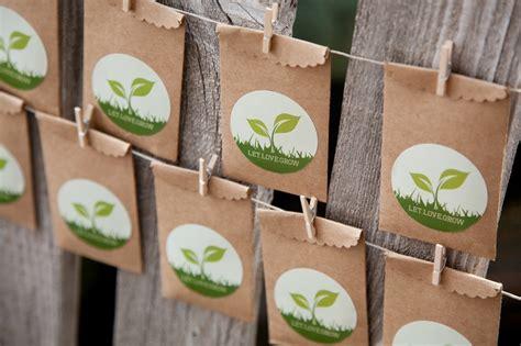Sticker Diy C 800122061 Murah seed packet wedding favors doilies paper diy