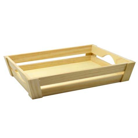 cassetto legno cassetto legno cm40x30h7 5 prodotti vacchetti