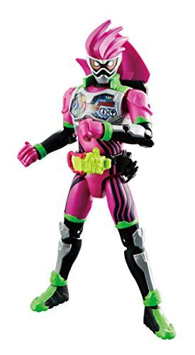 Kamen Rider Figure Aid Bandai bandai kamen rider ex aid lvur01 kamen rider ex aid gamer from japan shopping service