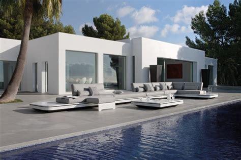 Modern Patio Design by 22 Exceptional Modern Patio Designs For A Wonderful Backyard