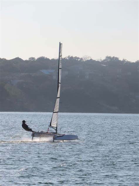 ifly15 hydrofoil catamaran for sale catamaran for sale foiling catamaran for sale