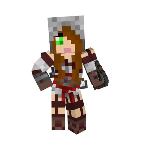 minecraft girl houses 62 best images about cute minecraft girls on pinterest cool minecraft minecraft and