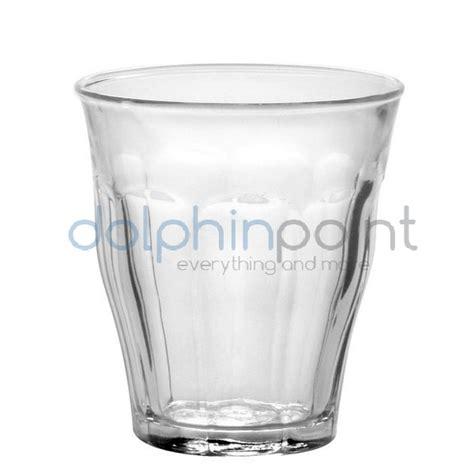 duralex bicchieri dolphinpoint it shop on line bicchieri picardie duralex