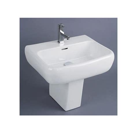 rak bathroom rak metropolitan bathroom basin uk bathrooms