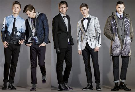7 Big Trends For 2010 by World Fashion Style Style