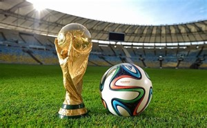 fifa world cup 2014 big opportunity for cybercriminals