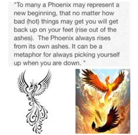 out of the ashes the of alaska rising meaning quotes quotesgram