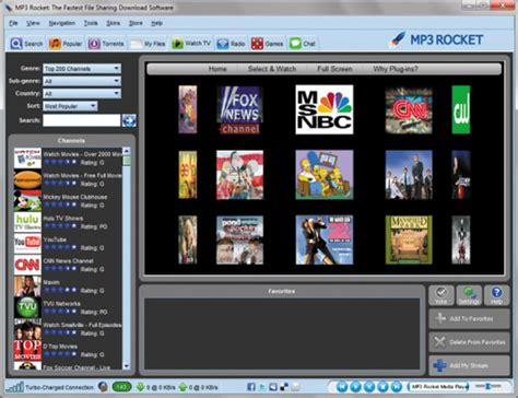 download mp3 gratis rockabye mp3 rocket 6 2 baixaki programas