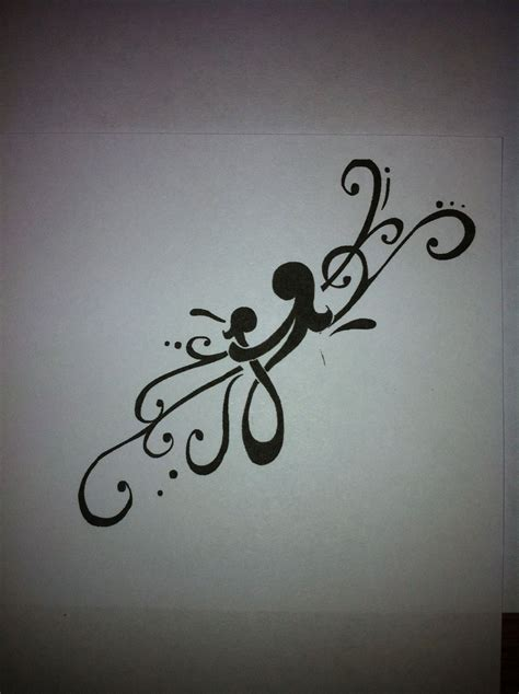 mother symbol tattoos designs design 3 ideas