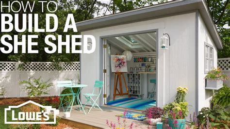 lowes shed kits     house designs