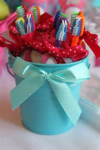 Slumber Favors by Best 20 Sleepover Favors Ideas On