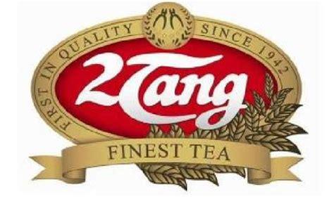 2 Tang Teh 25 Pcs jual 2tang tea premium lop teh celup 2 g 25