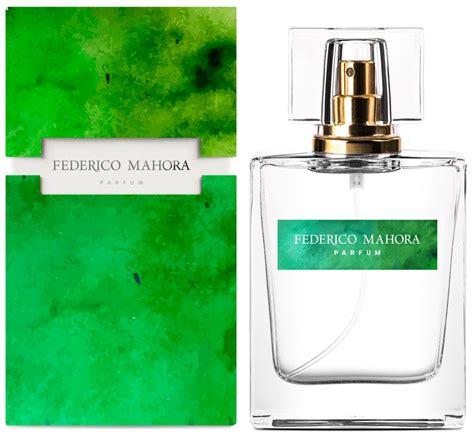 Parfum Fm 413 Lancome La Vie Est With Box perfumy damskie fm 413 lancome la vie est