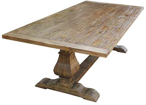 reclaimed wood dining table contemporary dining tables modern reclaimed wood dining table baroque reclaimed wood