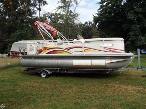 starcraft boats for sale used used starcraft boats for sale 7 boats