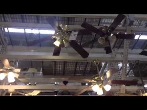 leominster ma ceiling fans at home depot doovi