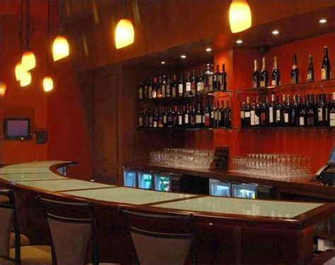 Top Home Bars 35 Home Bar Must Haves