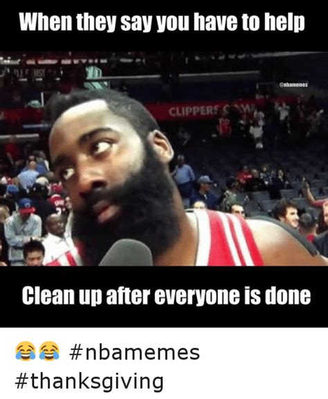 James Harden Memes - funny james harden memes of 2016 on sizzle dwight howard