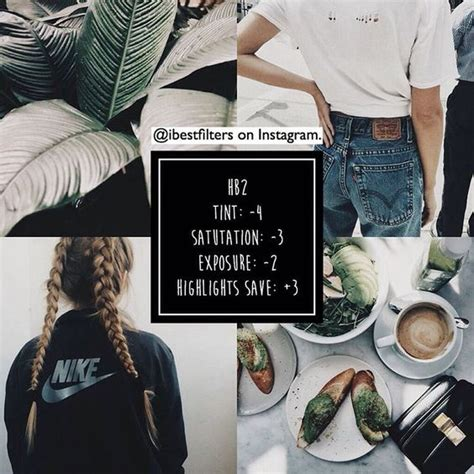 tumblr themes vsco grunge dark and tumblr a on pinterest