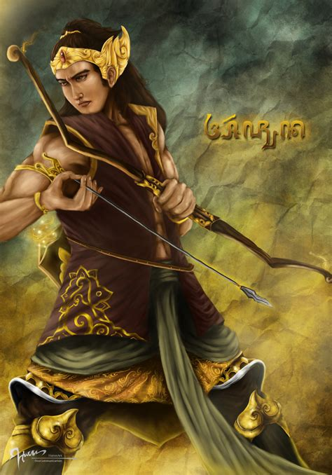 Arjuna Bordir arise arjuna hindu human rights news magazine