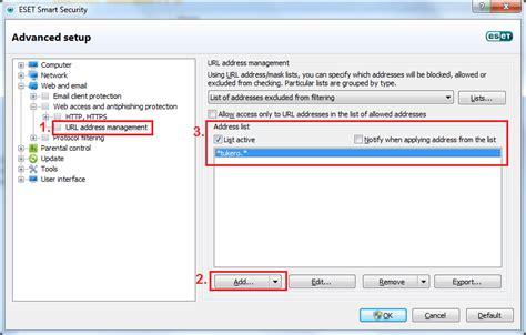 eset ultima version full antivirus eset nod 32 ultima versi 243 n todo para pc