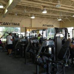 fitness equipment lincoln ne anytime fitness gyms lincoln ne yelp