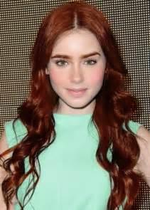 collins hair color 50 best hair color ideas herinterest