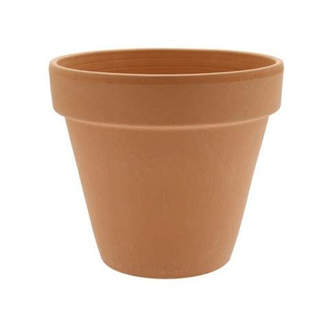euganea vasi euganea vasi