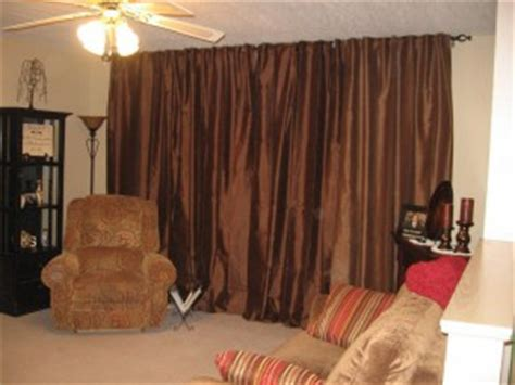 close the curtains 3 cost efficient ideas to keep your home warm this winter