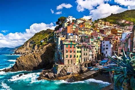 best places to visit in italy 15 best places to visit in italy planetware