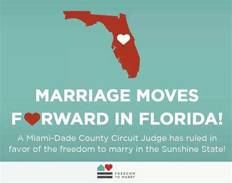 Miami Dade Records Marriage 32 Best Images About Discrimination And Harassment In The