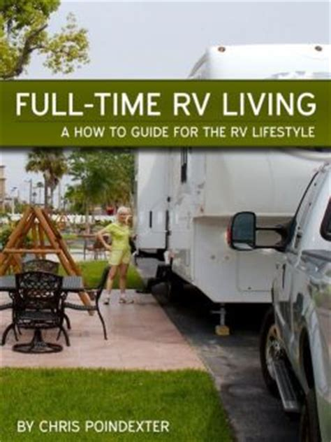 rv necessities for timers books time rv living a how to guide for the rv lifestyle